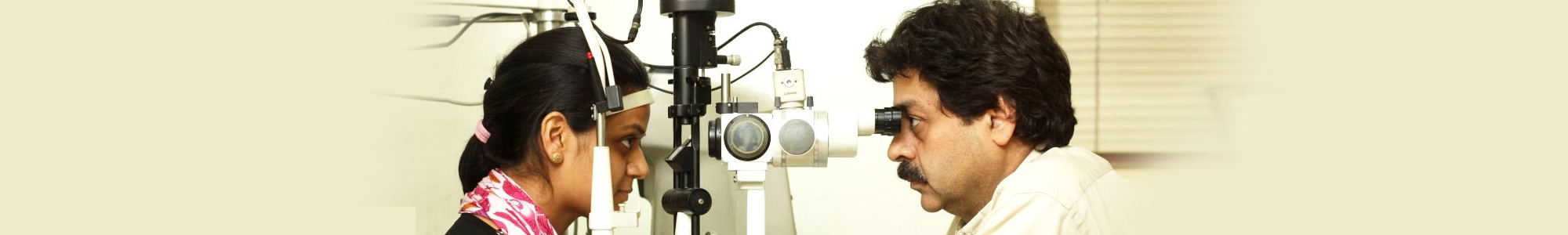 Ophthalmologist In Pitampura, Ophthalmology In Pitampura, Ophthalmology In Delhi, Eye Surgeon In Pitampura, Eye Surgeon In Delhi