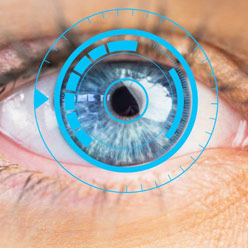 Lasik Eye Surgery In Pitampura